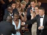 Cegah Pandemi, Ajang Oscar ke-93 Diundur Jadi April 2021