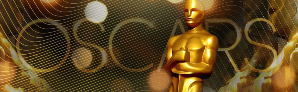 Naga Asia Mengincar Oscar