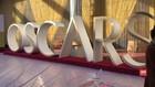 VIDEO: Persiapan Area Karpet Merah Oscar 2020