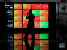 Kresna Asset Management Bantah Gagal Bayar