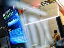 Singapura Waspada 'Rush Money', Asing Keluar Rp 11 T dari RI