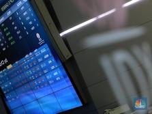 Bursa RI Sudah Kehilangan Lebih Rp 1.000 T, Masih Turun Lagi?