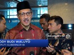 Bank Indonesia: Rp 11 Triliun Keluar dari Indonesia