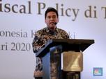 Pengusaha: Kalau Bukan Jokowi, Omnibus Law Belum Tentu Gol!