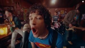 Corona, Musisi Ajak Penggemar Bintangi Video Musik dari Rumah