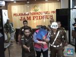 Kejagung: Joko Hartono Penggoreng Saham & Orang Heru Hidayat