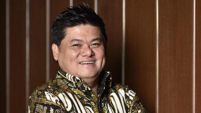 TRAM Emiten Heru Hidayat Mulai PHK, Imbas Corona atau Jiwasraya?
