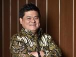 Emiten Heru Hidayat Mulai PHK, Imbas Corona atau Jiwasraya?