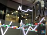 Marubeni Caplok Saham SILO, Proses IPO NARA Diulang dari Awal