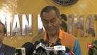 VIDEO: 14 Orang Terjangkit Virus Corona di Malaysia