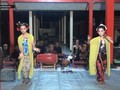 Sejarah Tari Lengger dari Bumi Pangiyongan