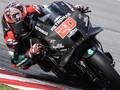 FOTO: Quartararo Kembali Kuasai Tes MotoGP Sepang