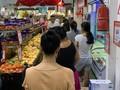 Cerita Warga Singapura Kesulitan Belanja karena Virus Corona