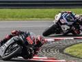 Quartararo Kuasai Hari Kedua Tes Pramusim MotoGP Sepang