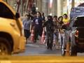 Kronologi Penembakan Maut Selama 16 Jam di Thailand