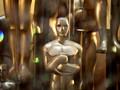Live Streaming dan Live Report Piala Oscar 2020