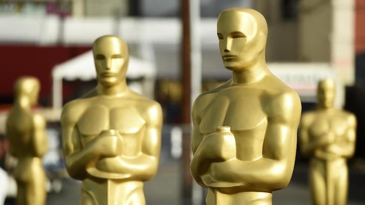 Menang Oscar, Ini Kunci di Balik Suksesnya Film Parasite