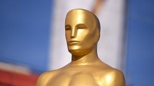 Nonton Live Streaming Piala Oscar 2020 di Sini