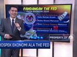 Prospek Ekonomi Ala The Fed
