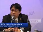 Erick Thohir Angkat 3 Komisaris dan 2 Direksi Baru PT Timah