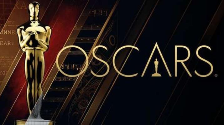 Parasite Cetak Sejarah, Ini Deretan Pemenang Oscar 2020!