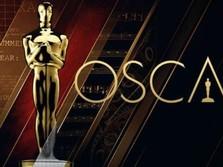 Ini Daftar Nominasi Oscar 2021, Ada Film Favorit Kamu?