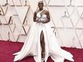 FOTO: 8 Selebriti Berbusana Terbaik di Oscar 2020