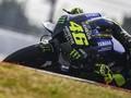 Rossi Curhat Pesimistis MotoGP 2020 Dimulai Mei
