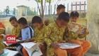 VIDEO: Penggerak Budaya Baca di Natuna