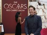 Kece & Menawan, Ini Gaya Para Artis di Red Carpet Oscar 2020