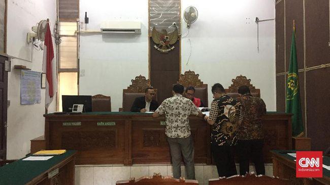 Praperadilan, MAKI Minta KPK Tetapkan Hasto Jadi Tersangka