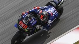 Honda Yakin Lorenzo Tak Bocorkan Rahasia ke Yamaha