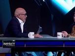 Farid Moeloek: Mutu Dokter Indonesia Perlu Ditingkatkan!