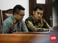 MAKI Kritik KPK Tak Buka-bukaan soal Peran Hasto di Kasus PAW