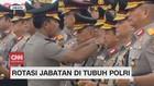 VIDEO: Kapolri Idham Azis Lantik 8 Kapolda Baru