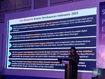 Efek Negatif Teknologi: Derasnya Barang Impor & Cyber Crime