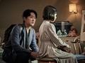 The Closet, Film Horor Ha Jung-woo Tayang Maret di Indonesia