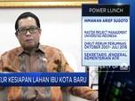 2019, Program PTSL Kementerian ATR Capai Angka 11,200 Juta