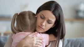 Mengenal Sindrom Munchausen dan Penyebabnya