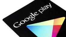 Realme Dukung Ponsel China Bersatu 'Buang' Aplikasi Google