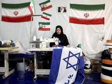 Awas Perang! Iran Tuding Israel Bunuh Ilmuwan Nuklir Teheran