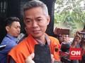 KPK Seret Sekretaris KPU Papua Barat di Kasus Wahyu-Harun