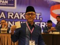 Zulhas Banting Setir PAN Agar Tak Terlalu ke 'Kanan'
