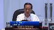 Minta Izin UMKM Dipermudah, Jokowi: Cukup Registrasi Saja!