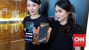 Buka-bukaan Kamera 108 MP Samsung S20 Ultra vs Xiaomi Note 10