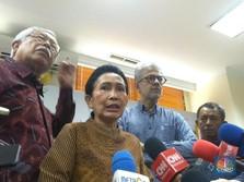 Tepati Janji, Jiwasraya Mulai Bayarkan Dana ke 15.000 Nasabah