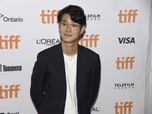 Mengenal Choi Woo Sik, Aktor ' Parasite' Pencuri Perhatian