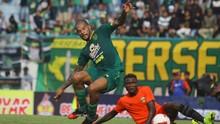 Jadwal Siaran Langsung Semifinal Piala Gubernur Jatim 2020