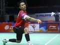 Jadwal Siaran Langsung Indonesia di Semifinal BATC 2020