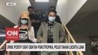 VIDEO: Lucinta Luna Ditangkap Polisi, Positif Narkoba